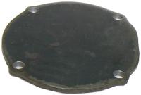 Víčko horní (JRL) 5711-2819