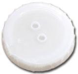 Víčko nádržky ostřikovače (URI) 5911-6615