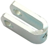 Vidlice (JRL) 7011-2106