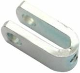 Vidlice levá (JRL) 7011-2107