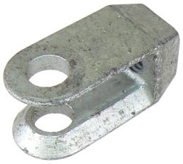 Vidlice (URI) ZETOR 5511-2727