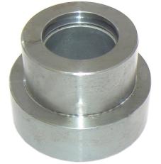 Vodící pouzdro (URI) ZETOR 5511-3679