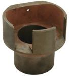 Vodící pouzdro (URI) 7011-2101