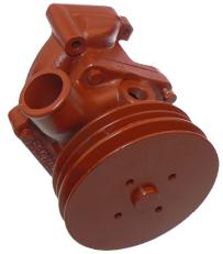 Vodní čerpadlo (JRL) ZETOR 54.017.019