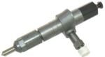 Vstřikovací ventil VA 2682 (URI) ZETOR 6901-0884