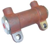 Vyrovnávač tlaku (URI) 6711-2632