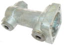 Vyrovnávač tlaku (URI) 6911-2620