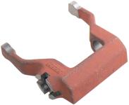 Vysouvací páka ložiska (URI) 7011-2105