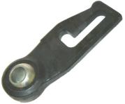 Výsuvná koncovka pravá (JRL) 7011-4205