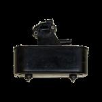 Vzduchový filtr kompletní Hecht 546 S