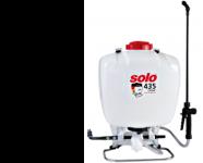 Zádový postrřikovač SOLO 435 Classic 20l