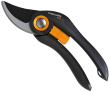 Zahradní nůžky dvoučepelové FISKARS Solid 1020191
