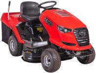 Zahradní traktor SECO Challenge AJ 92-20