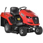 Zahradní traktor SECO Challenge MJ