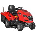 Zahradní traktor SECO Starjet UJ 102-22 P3