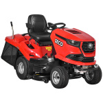 Zahradní traktor SECO Starjet UJ 102-22 P4
