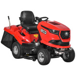 Zahradní traktor SECO Starjet UJ 102-22 P5