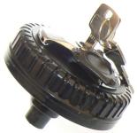 Zátka nádrže - uzamykatelná (JRL+FRT) 65.312.901