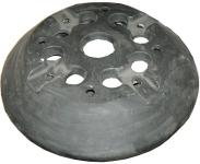 Závaží zadních kol (JRL) 6911-6252