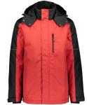 Pánská zimní bunda VALTRA