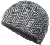 Zimní čepice VALTRA Unlimited
